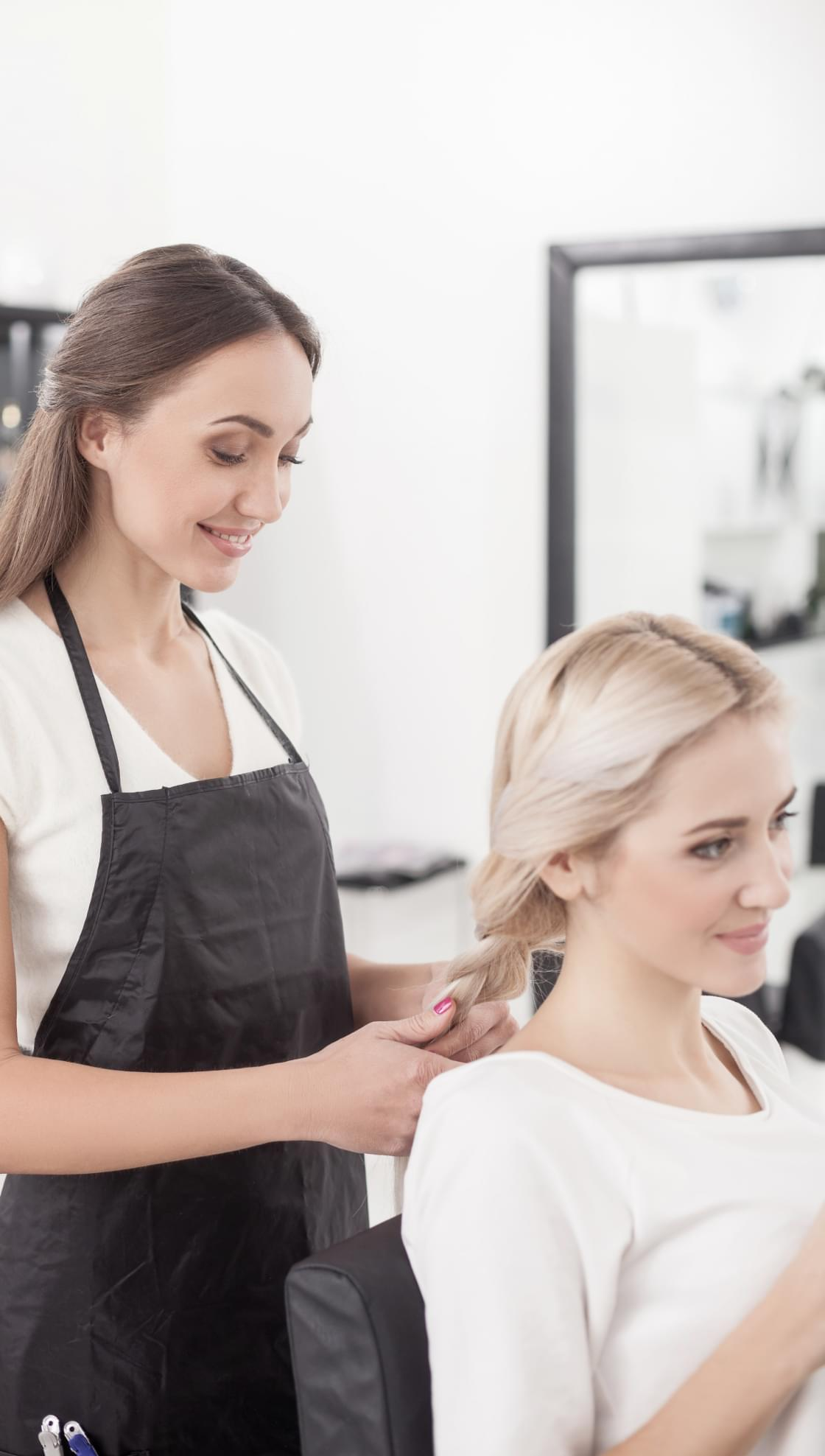 Best Hairdressers Brisbane