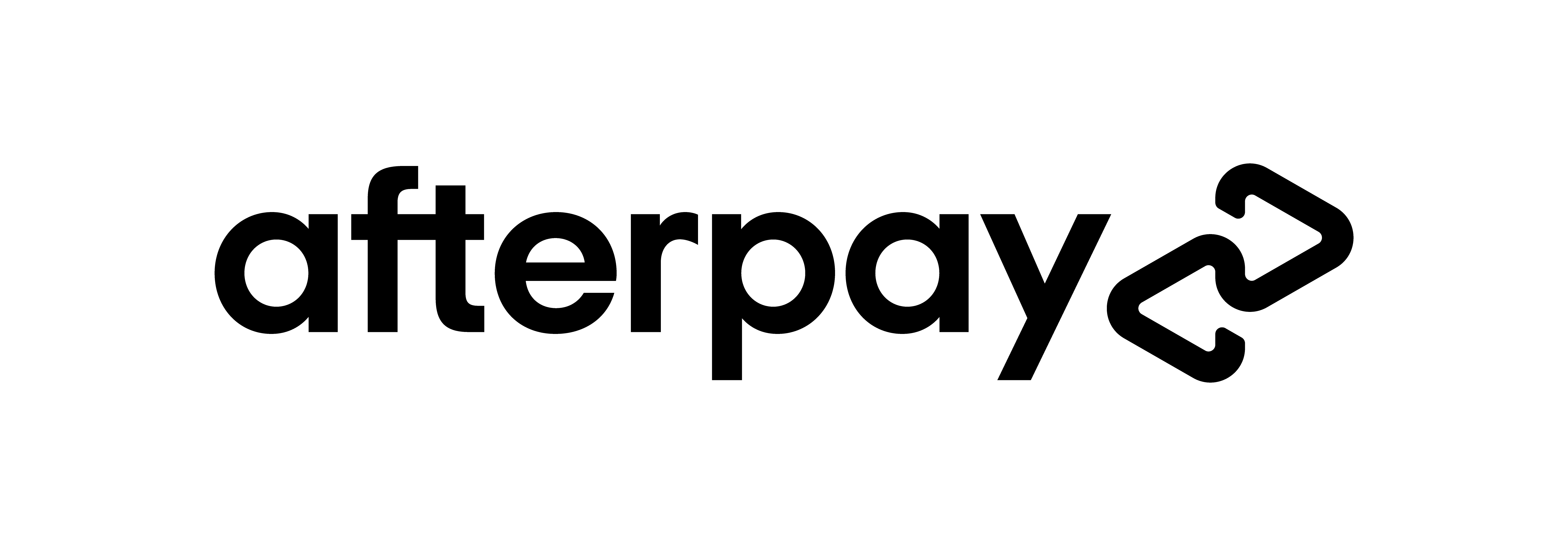 afterpay elysium hair brisbane