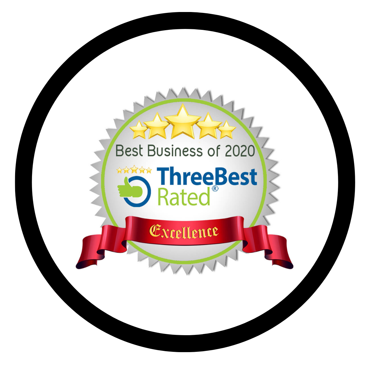 Voted Three Best Rated Hairdressers In Brisbane