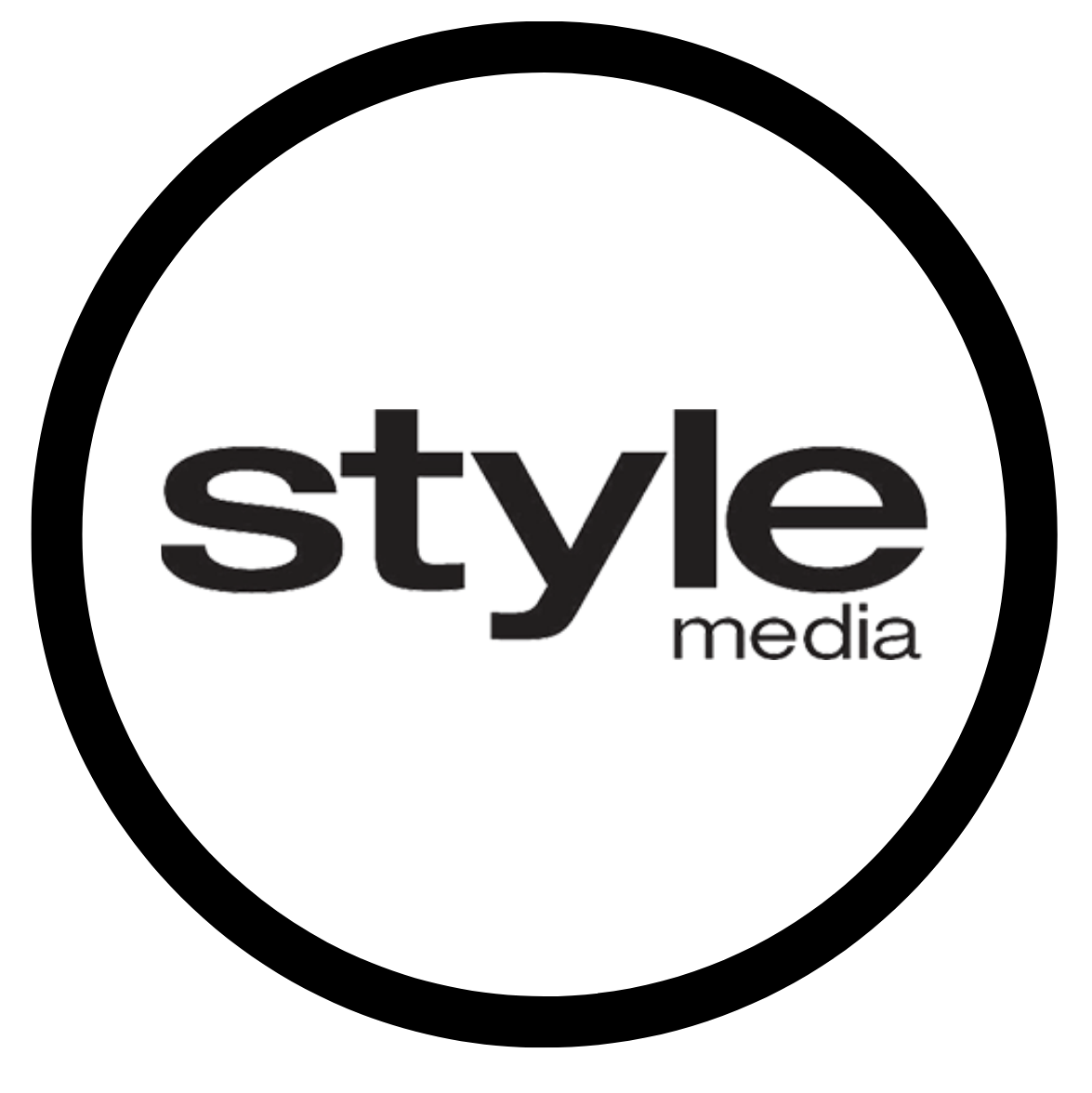 Style Media Top For Best Blondes, Best Balayage, Best Blow-Dry, Best Hairdressers In Brisbane