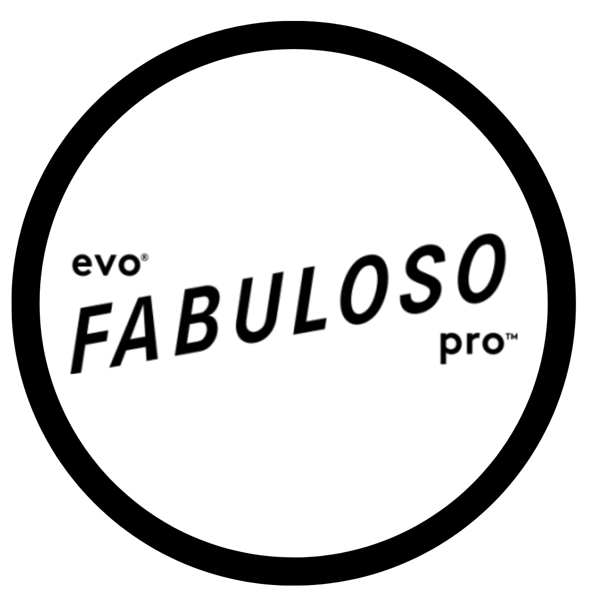 Fabuloso pro and Staino