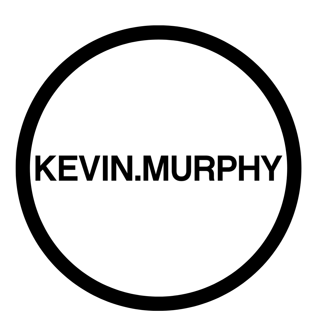 Elysium Hair Brisbane is a partner with Kevin Murphy